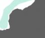 Clinica Dental Curie Logo