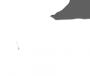 Clínica Dental Curie Logo